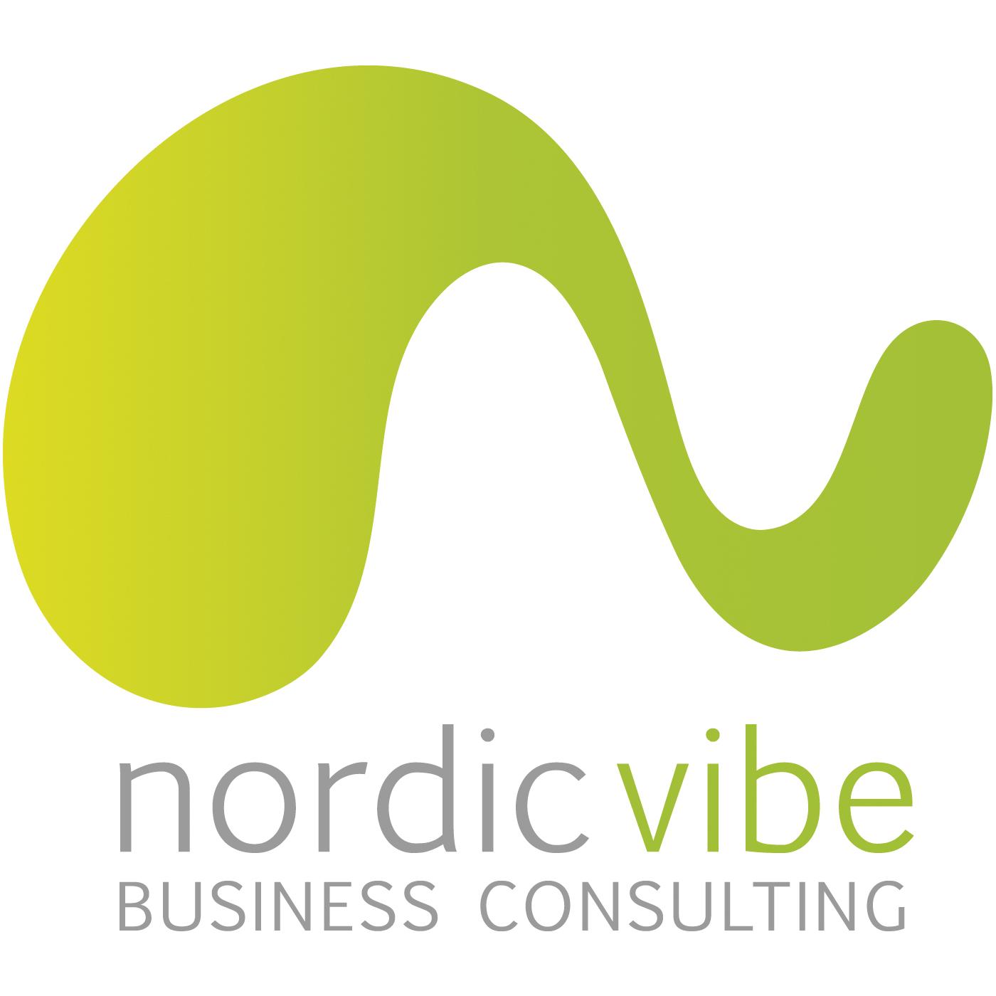 nordicvibe AB